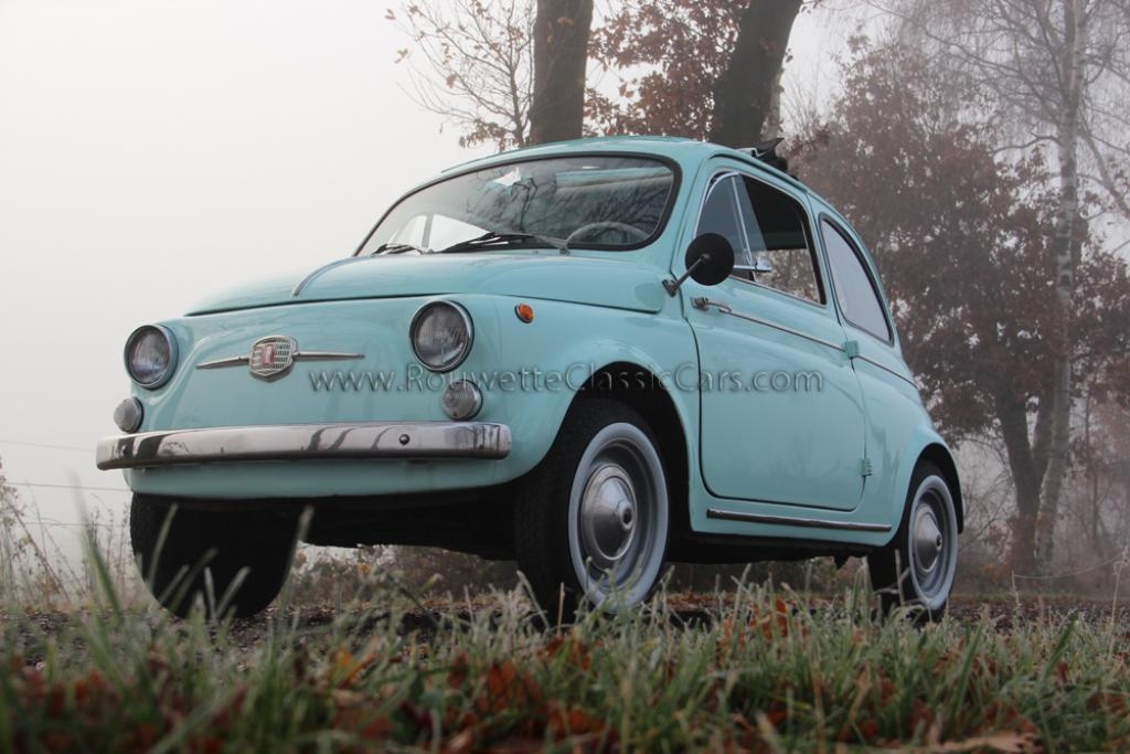 Fiat D With Suicide Doors Classic Cars Rouwette Classic Cars